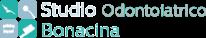 Studio Odontoiatrico Bonacina