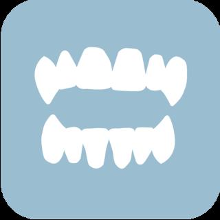 Riabilitazioni   Studio Odontoiatrico Bonacina
