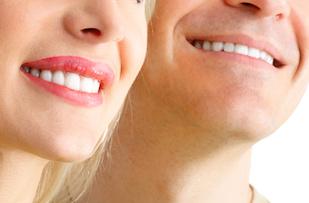 Programmi annuali di igiene, controllo e prevenzione   Studio Odontoiatrico Bonacina